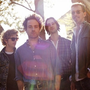 Dawes