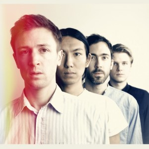 Teleman