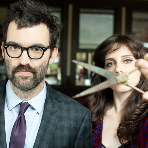 Eels join lineup as twenty more acts announced