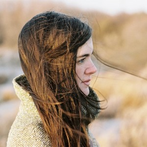 Julianna Barwick