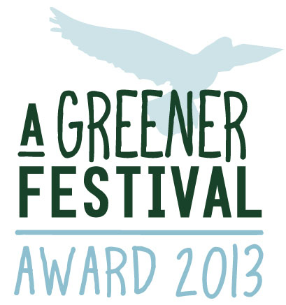 AGF_Award_2013