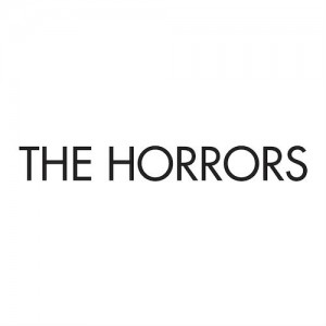 The horrors new logo 500px